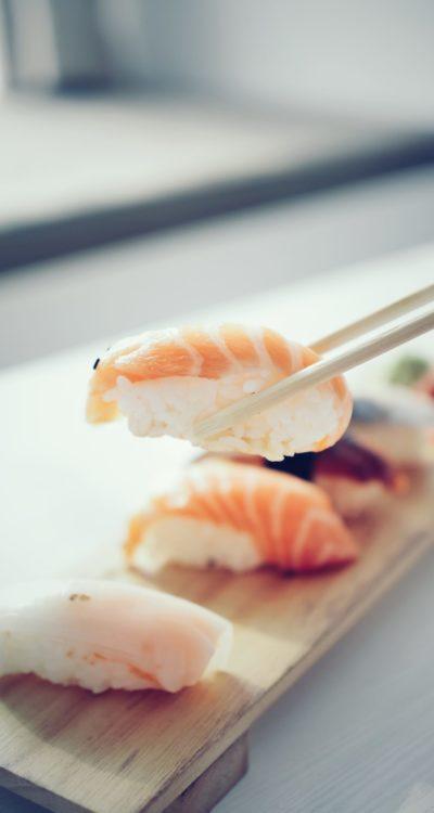fish-sushi-1108104