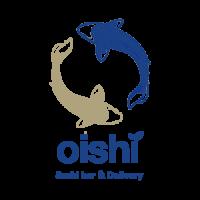 oishi-1
